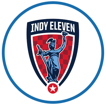 Indy11button