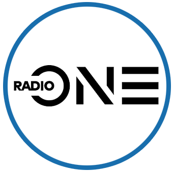 RadioONE_button