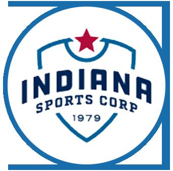 SportsCorp_button