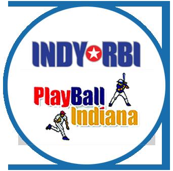 playballindianabutton