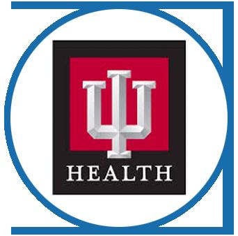 IU_Health