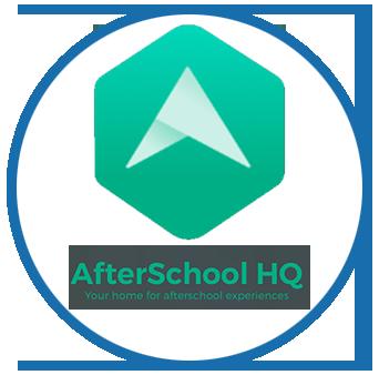 AfterSchool HQ