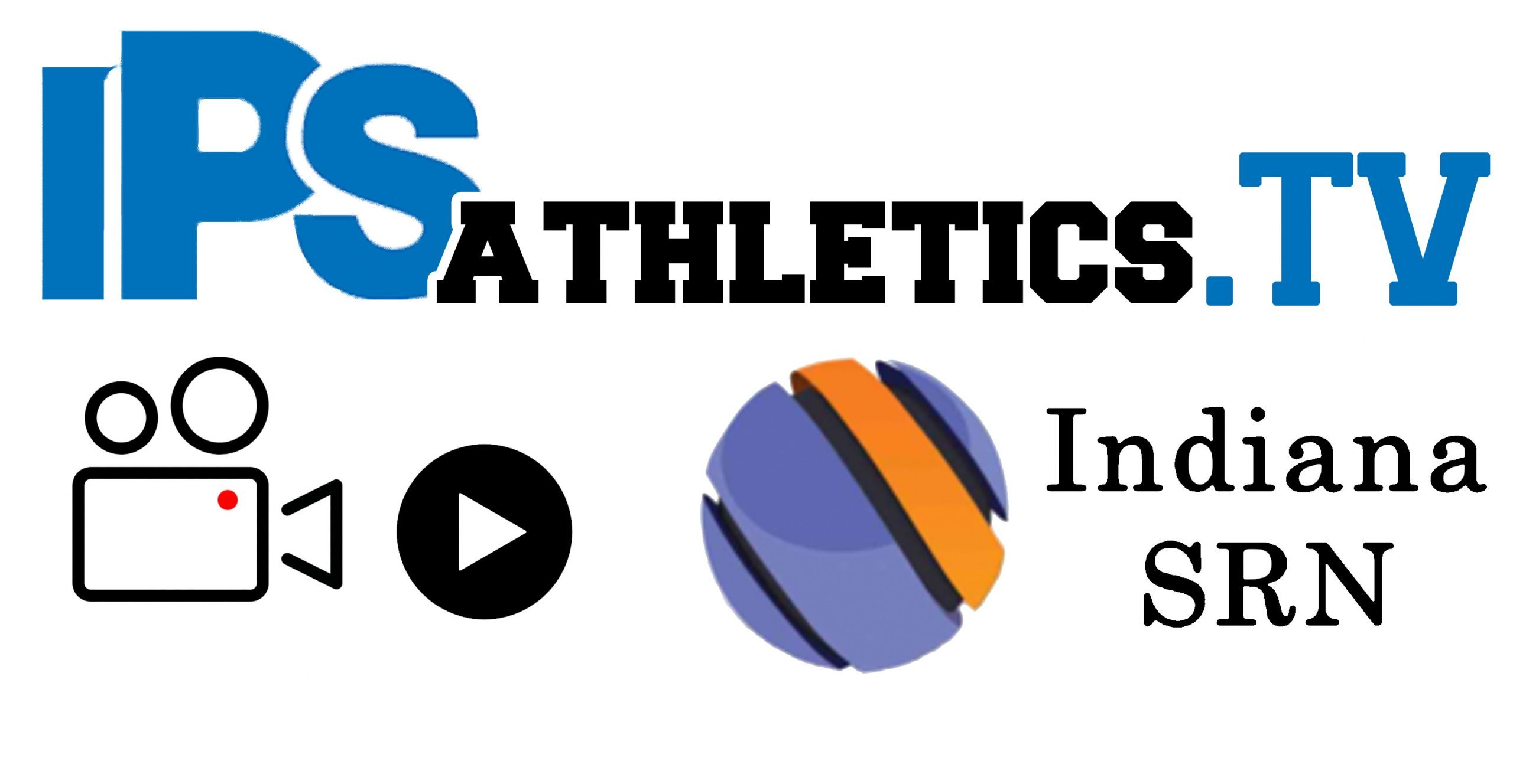 IPS Athletics to Livestream Select Contests