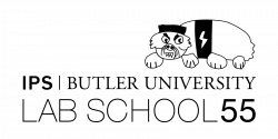 IPS|Butler University Laboratory School 55