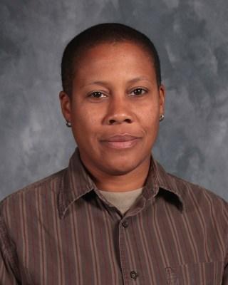 Ms. Dawn Corbin, MYP SCIENCE