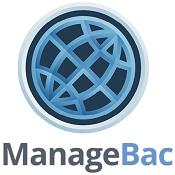 CFI 2 ManageBac