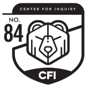 CFI 84 Page
