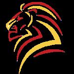 Christian Park Logo