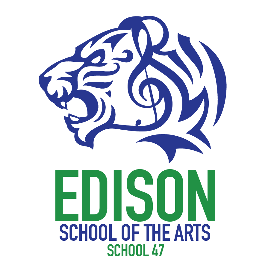 Welcome to Edison School of the Arts