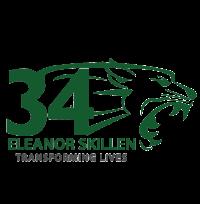 Eleanor Skillen School 34