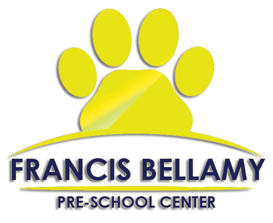 Francis Bellamy Pre-School Center