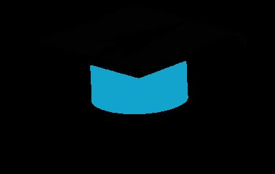Graduation Academy