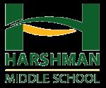 Harshman Middle School
