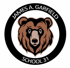 James A. Garfield School 31