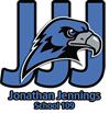 Jonathan Jennings School 109
