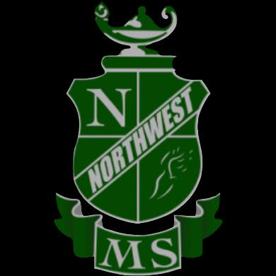 Northwest Middle School