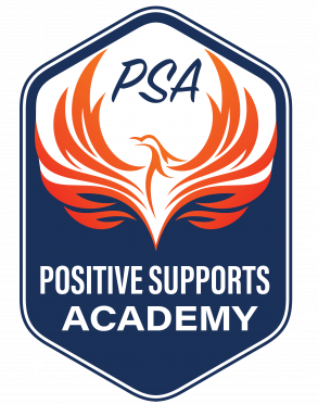 Positive Supports Academy