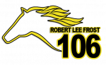 Robert Lee Frost School 106