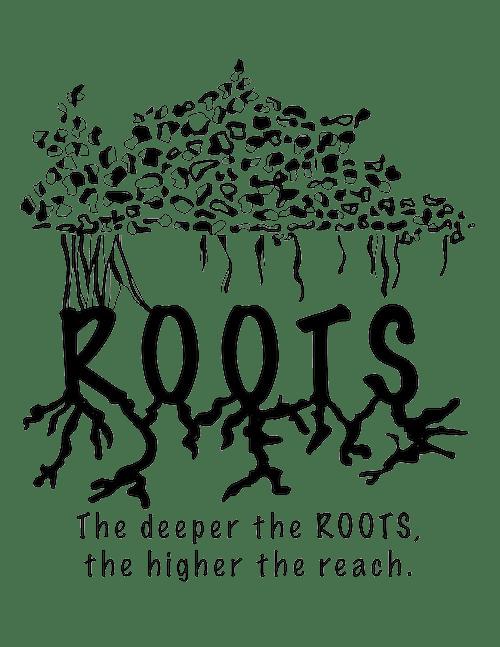 ROOTS Program