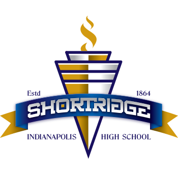 Welcome to Shortridge!