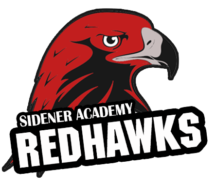 Sidener Academy for High Ability Students