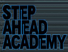 Step Ahead Academy