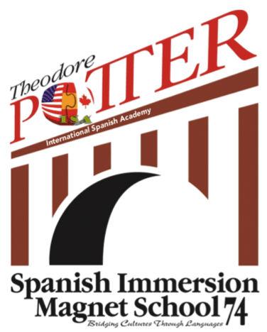 Theodore Potter Spanish Immersion School 74