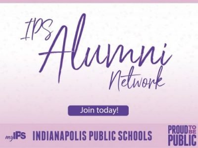 Join IPS Alumni Network