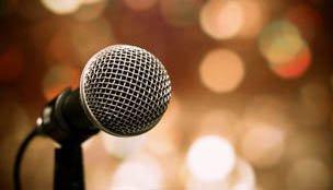 Speaker Series Set to Empower IPS High School Students 1