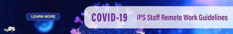 COVID-19 IPS Response Plan 8