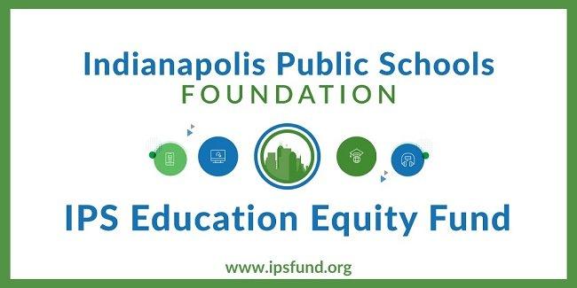 IPS Foundation 2