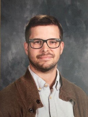 Indianapolis Public Schools Names 2021 Teacher of the Year 4