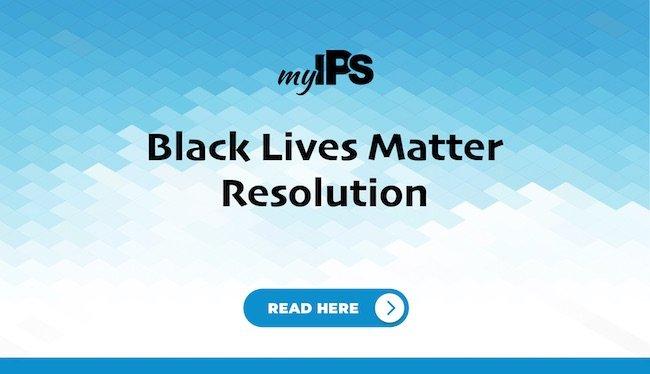 Racial Equity 7