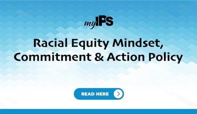 Racial Equity 6