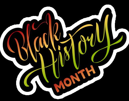 I Am... An IPS Celebration of Black History Month 2