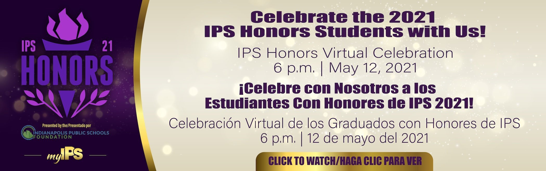 IPS Honors
