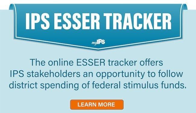 Esser Tracker