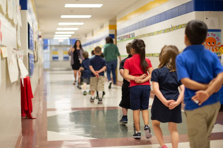 IPS Revised Uniform Policy for the 2021–22 School Year